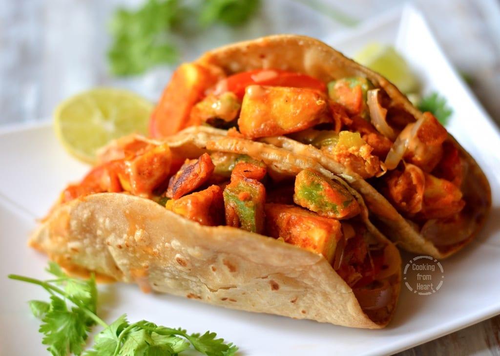 paneer-tikka-taco-1